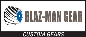 Blaz Man Gear Box Logo FA CMYK
