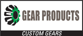 Gear Products Box Logo FA CMYK